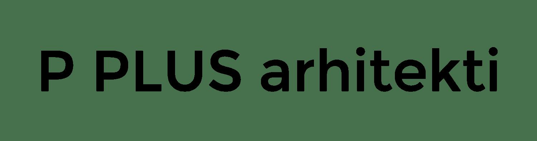 P+PLUS+arhitekti-logo-black
