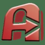 ammyy-admin1