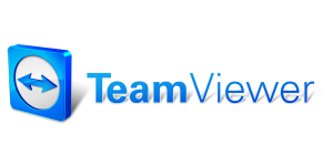 kisspng-teamviewer-logo-remote-support-computer-software-t-teamviewer-5b39bf43a2a918.4290595615305111716663