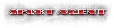 logo-Super-Agent-z1