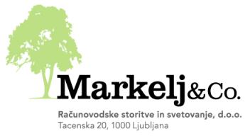 markelj_logo