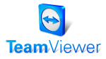 team-viewer-png-16